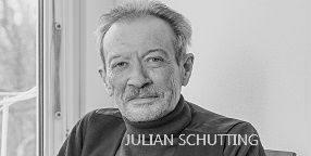 Julian Schutting