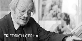 Link to Friedrich Cerha Collection
